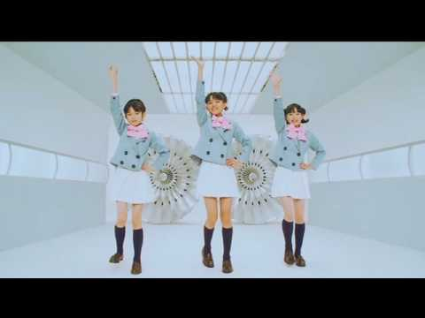 Over The Future 絶対可憐チルドレンOP HD 1280*720 &fmt=22 - YouTube