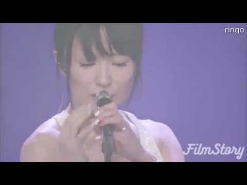 椎名林檎 traveling - YouTube