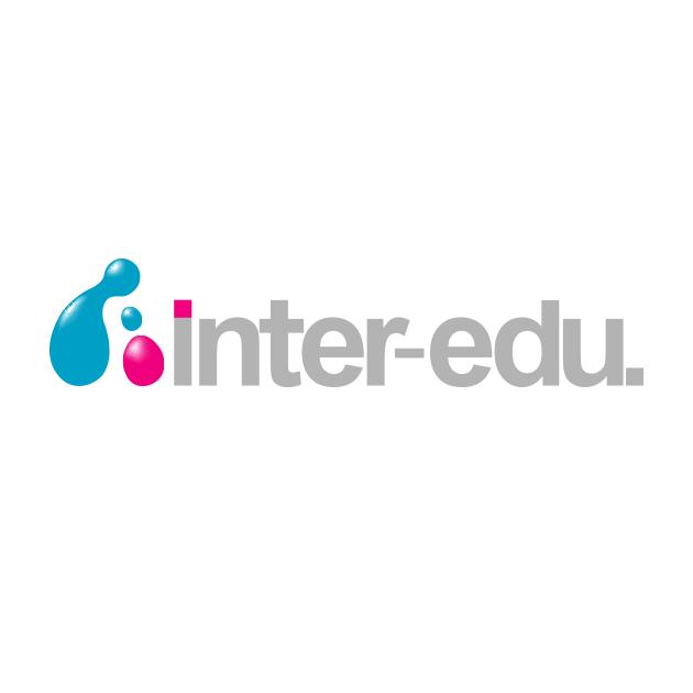 受験情報サイト - インターエデュ・ドットコム