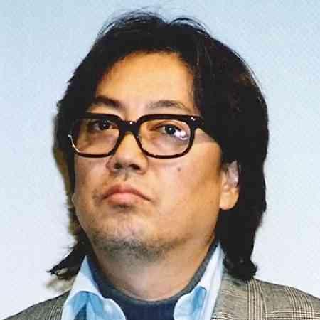 沢田研二が相模原殺傷事件の犯人と「ポケモンGO」を結びつけ非難が殺到!   アサ芸プラス