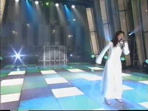 Wing Rina J-pop Diva - YouTube