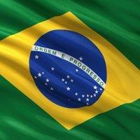 ブラジル、W杯&五輪開催目前でも、なぜ経済厳しい?物価高、高い税金、低賃金でデモも | ビジネスジャーナル