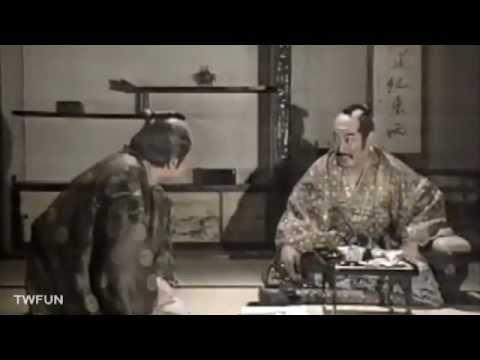 SD84 志村大爆笑 - 必殺.仕事人 Assassin's Creed - YouTube