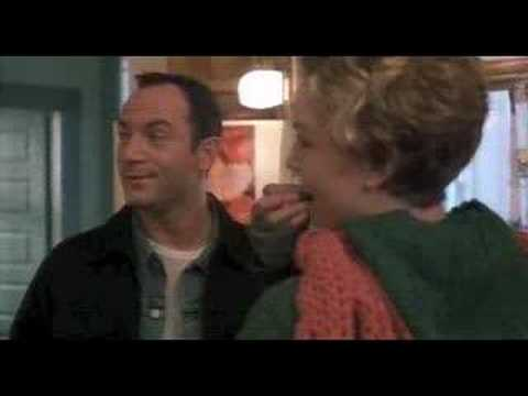 Sweet November Trailer - YouTube