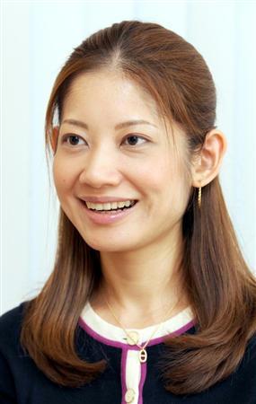 大渕愛子弁護士、業務停止1か月の懲戒処分