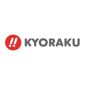 KYORAKUオフィシャルサイト | 機種ラインアップ