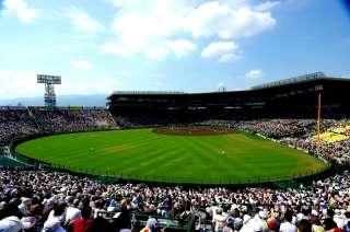 【実況・感想】第98回全国高校野球選手権大会決勝「作新学院」対「北海」