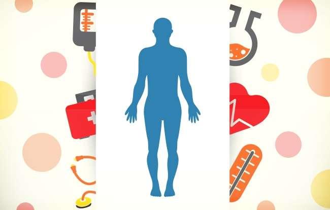 献体を検討する際に知っておくべき知識
