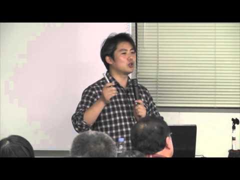 「歴史と政治」内海聡の内海塾 シーズン2 - YouTube