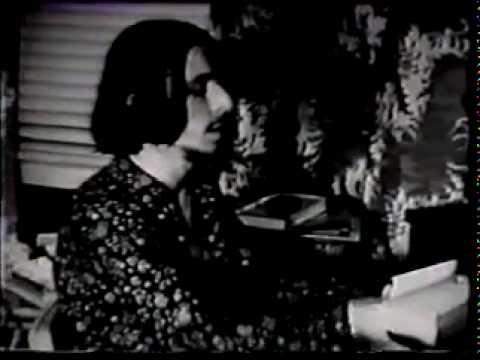 The Velvet Underground-Sunday Morning 1967 - YouTube