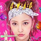 板野友美がブログに掲載した画像にTAKAHIROが写っている・・・? - NAVER まとめ