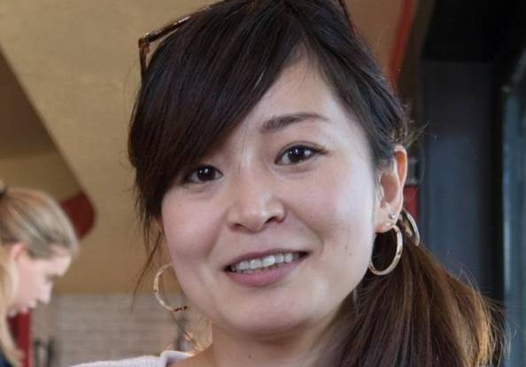 Vancouver Police find the body of Natsumi Kogawa - NEWS 1130