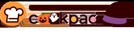 ハートフル坊主のキッチン [クックパッド] 簡単おいしいみんなのレシピが250万品