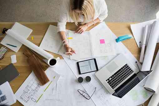 ADHDでも仕事はできる!向いてる職種は?ミスを減らす5つの仕事術を解説! WELQ [ウェルク]