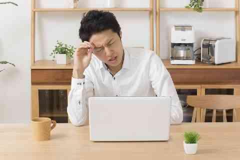 長時間労働抑制で「持ち帰り残業」増加に懸念の声…どんな問題があるのか? - 弁護士ドットコム