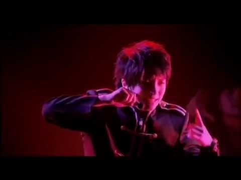 Close to you - 松下優也 (ライブVer.) .avi - YouTube