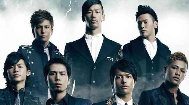 【速報】三代目JSB 「日本レコード大賞」を1億円で買収の証拠を週刊文春がスクープしファン激怒!   Foundia(ファウンディア)