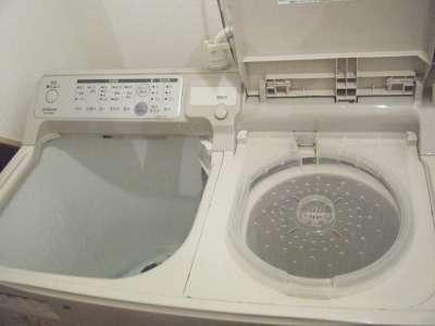 二層式洗濯機が今でも愛用される理由、メリットとデメリット|MARBLE [マーブル]