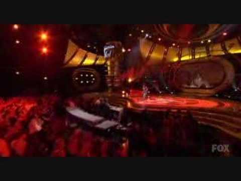 Melinda Doolittle - Home - YouTube