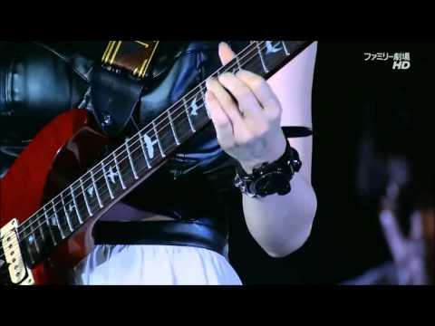 141207 AKB48グループ 夏祭り 山本彩 M3 僕らのユリイカ - YouTube