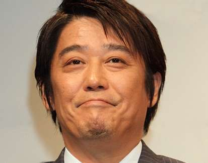 坂上忍が離婚めぐり共演者を論破「離婚経験はクズみたいなもの」
