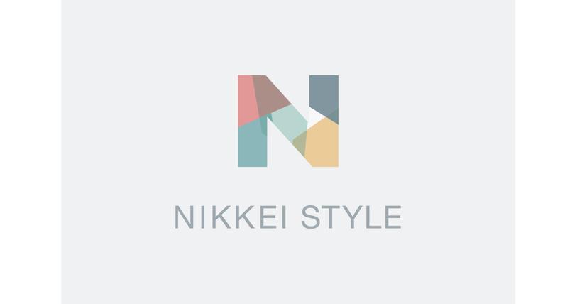 なぜ消える? 丸の内のレトロな名称「ビルヂング」|エンタメ!|NIKKEI STYLE