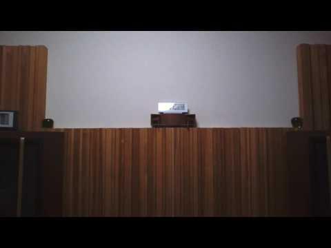 「情熱の花」 坂本冬美 - YouTube