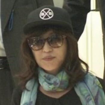 稲田朋美防衛大臣が韓国KPOPアイドル・BIGBANGのツアーグッズを身につけてると話題に - NAVER まとめ