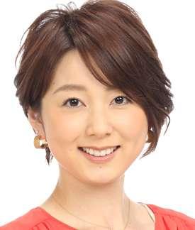 フジ秋元優里アナに別居報道…「またワイドナショーの呪いか」とざわざわ