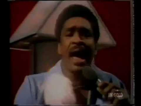 George McCrae -- Rock Your Baby - YouTube