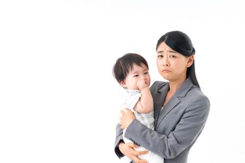 月額24万円で約3.5人が生活…苦しい「シングルマザーの現状」とは - WooRis(ウーリス)