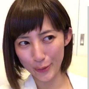 福田彩乃に東野幸治も共演NG - 日刊サイゾー