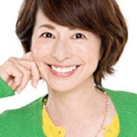 阿川佐和子に結婚報道が浮上も、作家タブーでマスコミが避けて通る「友人の夫を略奪不倫疑惑」|LITERA/リテラ