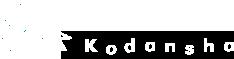 講談社の児童書 青い鳥文庫|トップページ|青い鳥文庫|講談社BOOK倶楽部