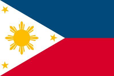 主要駅に出没するフィリピン募金(詐欺)に気をつけよう - NAVER まとめ