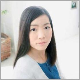 イモトアヤコ、NHKドラマ初主演 崖っぷち女子を熱演