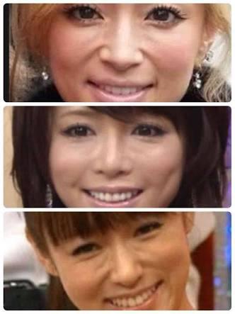 えっ…顔の小ジワはOK!? 男が「結構好きな」女の老化現象3つ