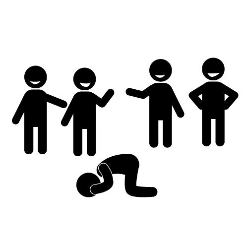 熊本の中3男子が自殺を図った問題 学校がいじめ調査書を加害者側に渡す