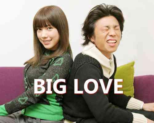 仲里依紗、夫・中尾明慶と韓国旅行へ 「仲良し夫婦」「憧れ」の声続々