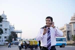 インド人はなぜ世界のIT業界を席巻? 背景にある高度な理数系教育 - ライブドアニュース