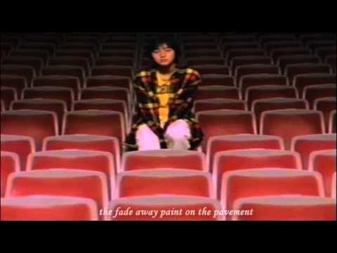 広末涼子 「風のプリズム」(1997年10月15日発売・オリコン6位・作詞・作曲:原由子)