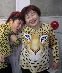 浜崎あゆみ、金髪×ピンクメッシュのストレートロングに「可愛すぎて泣ける」「ツヤがすごい」絶賛相次ぐ