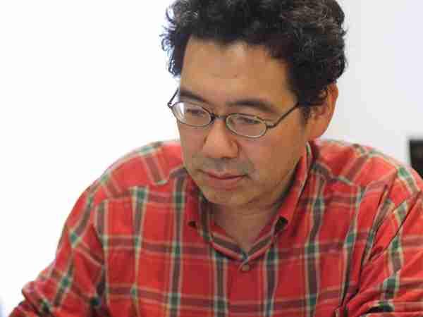 AI学者・松原氏「5年後、事務仕事は代替される」 | R25