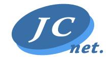 ㈱ナイスポ/自己破産申請へ   JC-NET(ジェイシーネット)