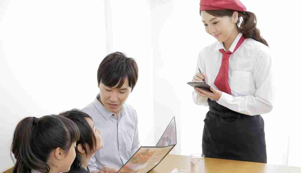 非正規社員の「比率が高い」500社ランキング | 企業ランキング | 東洋経済オンライン | 経済ニュースの新基準