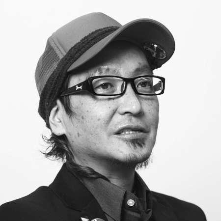酒井法子の元夫・高相祐一が事件の真相を激白(1)ドラッグにハマっていった理由 | アサ芸プラス