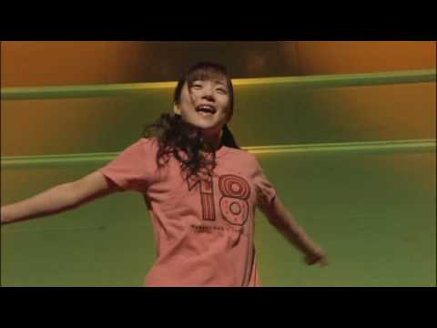 稲場愛香 DANCE - YouTube