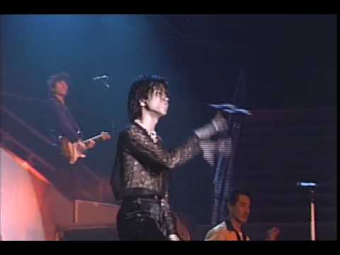 THE CHECKERS   ONE NIGHT GIGOLO - YouTube