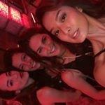 Sumireさん(@sumire808) • Instagram写真と動画
