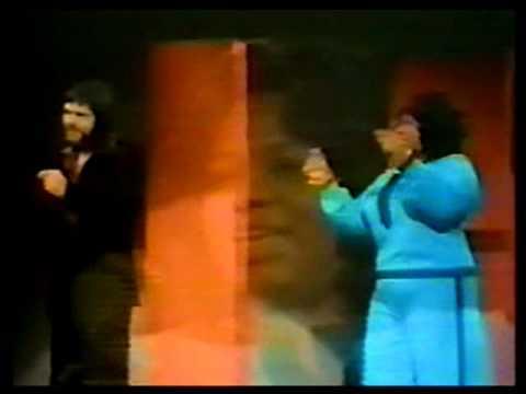 Shirley & Company   Shame Shame Shame Original - YouTube